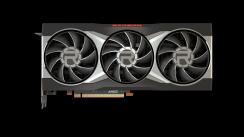 Análisis de la GPU AMD Radeon RX 6800