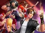 El F2P The King of Fighters: All Star se mezcla con Tekken 7