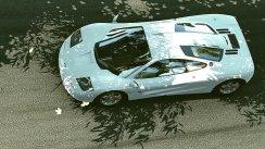 Project CARS Visarsanslosgrafik_1045204t