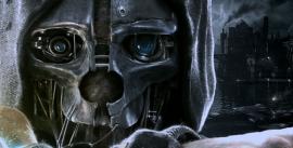 Guía de sigilo de Dishonored 2