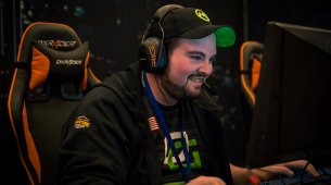 Hiko se marcha de OpTic Gaming