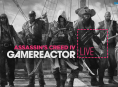 Dos horas de gameplay de Assassin's Creed IV: Grito de Libertad