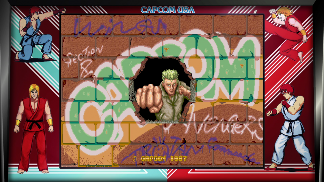 /media/54/pressescreensstreetfighter_2395423_650x365.png