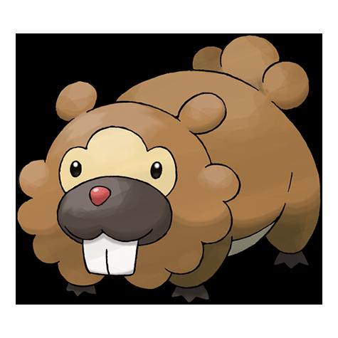 25º aniversario de Pokémon: nuestros favoritos de Sinnoh