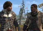 Assassin's Creed: Rogue para PC