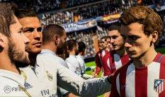 FIFA 18: Guía para aprender a defender