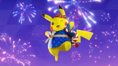 Guía de combate de Pokémon Unite minuto a minuto