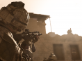 8 gameplays exclusivos de Call of Duty: Modern Warfare multijugador