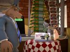 Dale al coco con Sam & Max Save the World Remastered