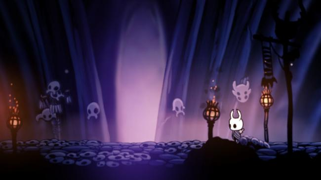 /media/57/hollowknight_2505793_650x365.jpg