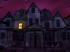 Gone Home, otro indie histórico que llega a Switch