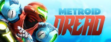 Metroid Dread: Guía de Sucesos paso a paso