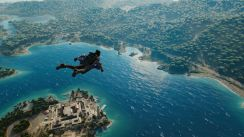 Guía de Far Cry 6 - 5 trucos y consejos útiles para domar Yara