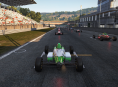 Ventas: Project CARS arranca desde la 'pole'