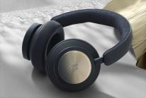 Análisis de los auriculares Beoplay Portal