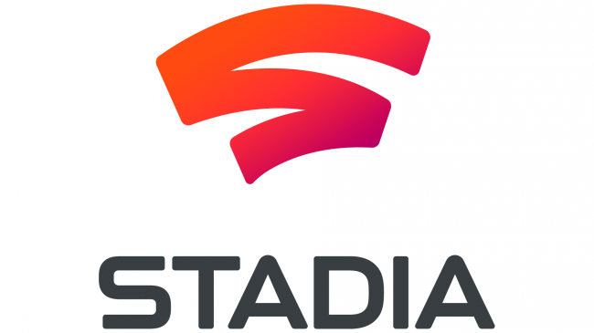 /media/60/googlepresentastadia__2786043_650x365.png
