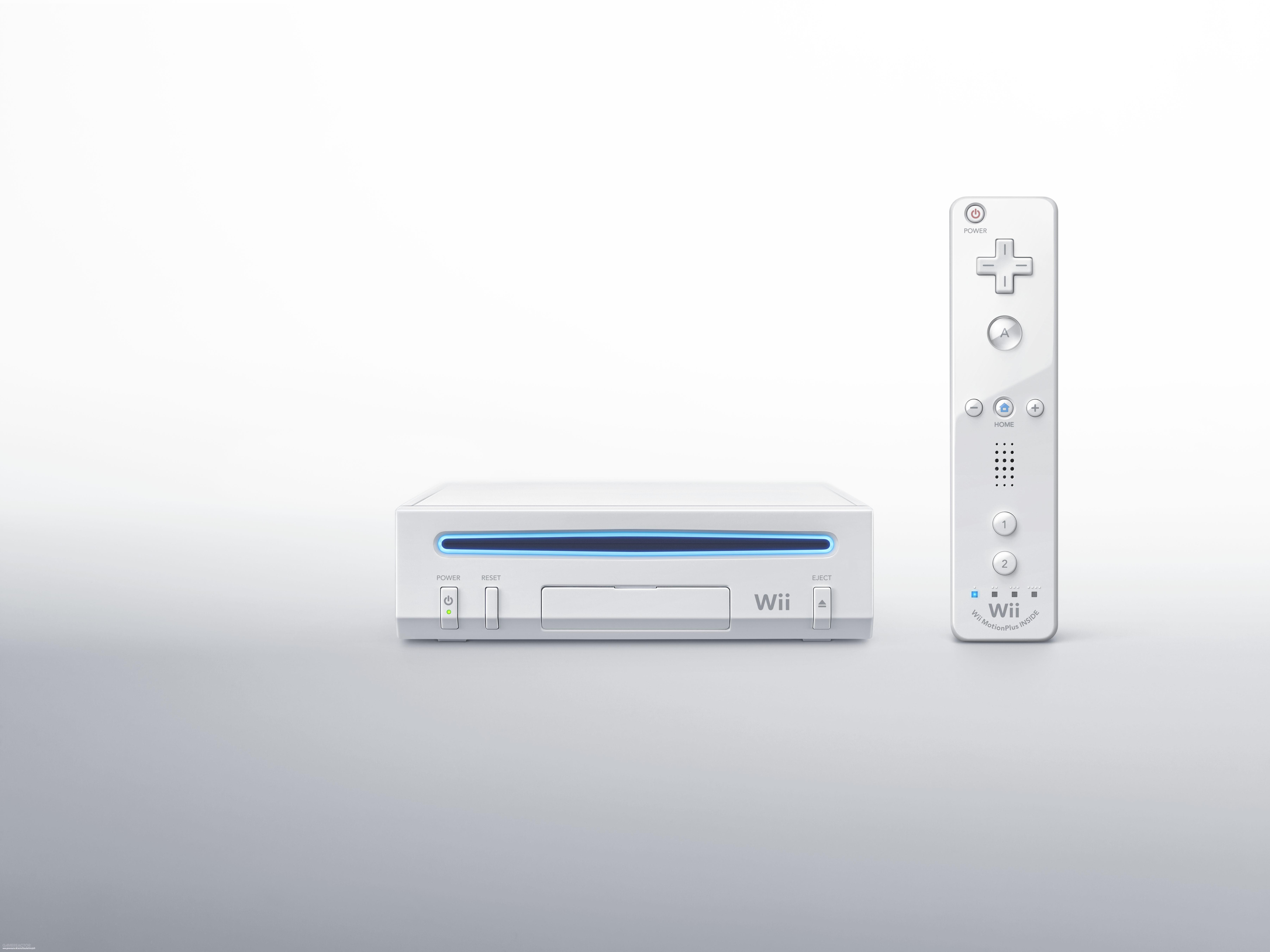 Top 25 Los Mejores Juegos De La Wii Hasta Hoy