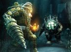 Versión Switch de Bioshock: The Collection y los juegos sueltos, revisadas en Taiwán