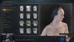 Bloodborne: guía y gameplay de dos horas