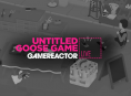 Mira 2 horas de gameplay de Untitled Goose Game