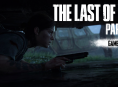 Análisis del nuevo gameplay de The Last of Us 2 en vídeo
