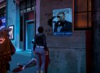 Dreamfall Chapters - Análisis Book Two: Reborn