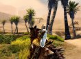 Guild Wars 2: Path of Fire - impresiones