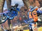 Apex Legends - Battle Charge y la Temporada 2