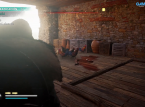 Doble 'easter egg' de Assassin's Creed Valhalla: guiños a Zelda y Lovecraft