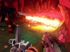 Deep Rock Galactic - Impresiones Early Access