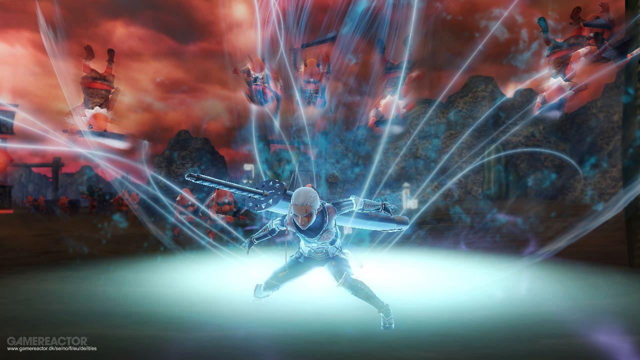 Imagenes De 21 Nuevas Imagenes Del Nuevo Juego Zelda Para Wii U