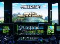 Minecraft sube a 4K y lanza cross-play y cross-buy de DLC entre casi todas las plataformas