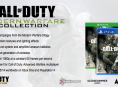 Aparece Call of Duty: Modern Warfare para PS4 y Xbox One