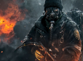 The Division descarga parche para PS4 Pro y DLC Survival