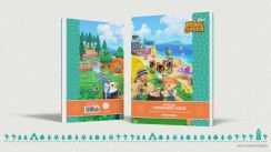 La guía de Animal Crossing: New Horizons con trucos, consejos y calendario