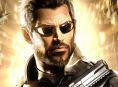 Impresionante descuento para Deus Ex: Mankind Divided en Steam