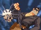 Full Throttle, Day of the Tentacle y Grim Fandango, camino de Xbox One