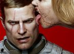 Wolfenstein II: The New Colossus para Nintendo Switch