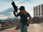 Prueba PUBG gratis en Steam para PC