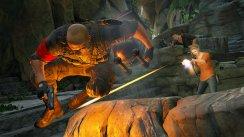 Uncharted 4: Guía Multijugador