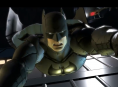 Batman: The Telltale Series - Episodio 1