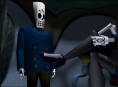 Grim Fandango Remastered y Broken Age, a Switch