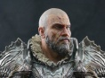Defiant Studios se queda Lords of the Fallen 2