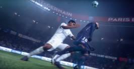 Guía FIFA 19 para defender mejor