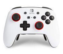 Análisis del mando Fusion Pro de PowerA para Nintendo Switch