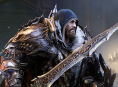 Otra crisis deja a Lords of the Fallen 2 sin estudio