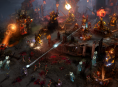 Beta abierta a última hora de Warhammer 40.000: Dawn of War 3