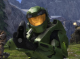 PC estrena sin aviso Halo: Combat Evolved Anniversary, también en Game Pass