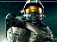 Migración única de creaciones Halo a The Master Chief Collection