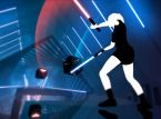 Ventas: el ritmo jedi de Beat Saber ya es 'million seller'
